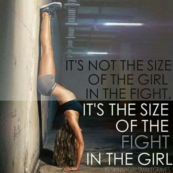 Sign up for the Skinny Ms. Newsletter and make changes for the better!