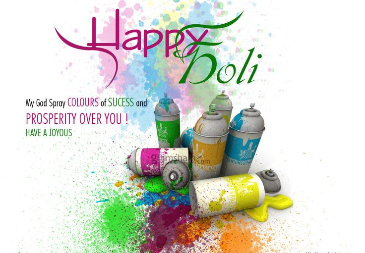 Get special holi wishes and picture messages .Send Happy holi greeting cards and graphics to your friends .Cute funny Holi photos for fb whatsapp .Holi Festival