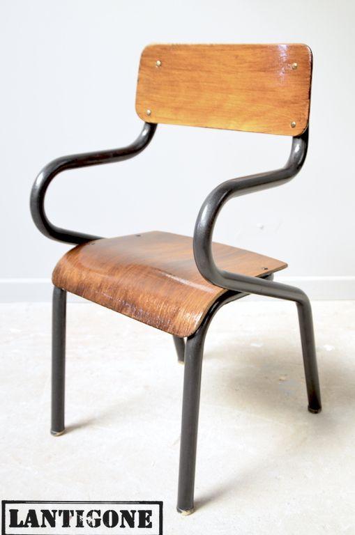 53 best meubles vintage by lantigone designs images on pinterest furniture design design and. Black Bedroom Furniture Sets. Home Design Ideas