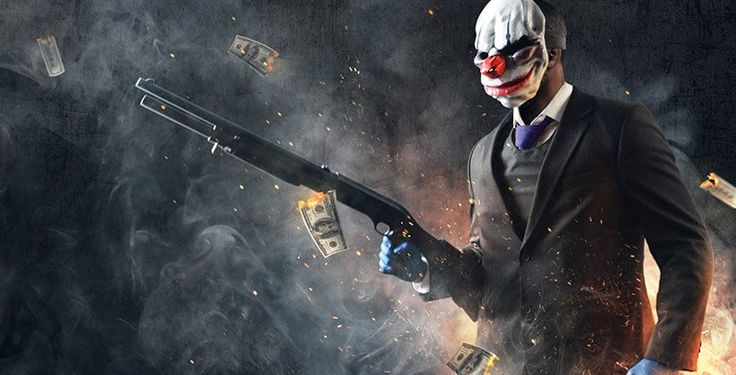 Payday 3 Confirmed, Plus Great News For Payday 2 Players -            Forbes      Swedish publisher Starbreeze has fully acquired the rights to the  Payday  franchise, for the princely sum of$30 million.So...