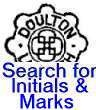 Initials used as Pottery Trade Marks    http://www.thepotteries.org/mark/initials.html