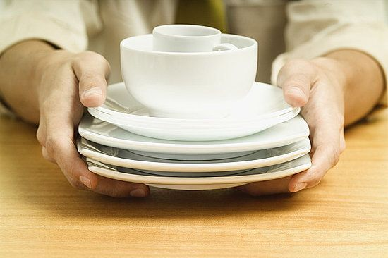 How to Select Dinnerware for Your Registry: Kitchens Delight, Registry Ideas, Selection Dinnerware, Delight Spreads
