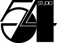 Apr 26 - ON THIS DAY in 1977, a crowd gathered around 254 West 54th St. in NYC, waiting and hoping for a chance to enter what would soon become the global epicenter of the disco craze and the most famous nightclub in the world: Studio 54!