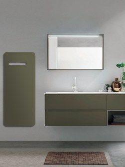 die besten 25 badheizk rper elektrisch ideen auf. Black Bedroom Furniture Sets. Home Design Ideas