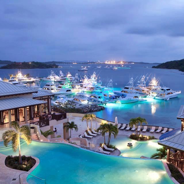 Hawaii Westin Maui Resort and Spa Beautiful!!!!