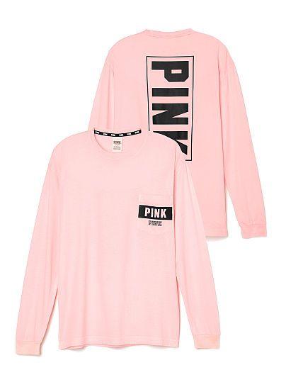 1177 best PINK! images on Pinterest | Victoria's secret ...