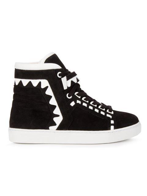 http://www.farfetch.com/uk/shopping/women/sophia-webster-hi-top-sneakers--item-11133612.aspx?storeid=9687&ffref=lp_pic_70_20_