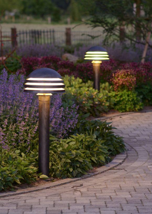 Robers - Post lamp AL6339