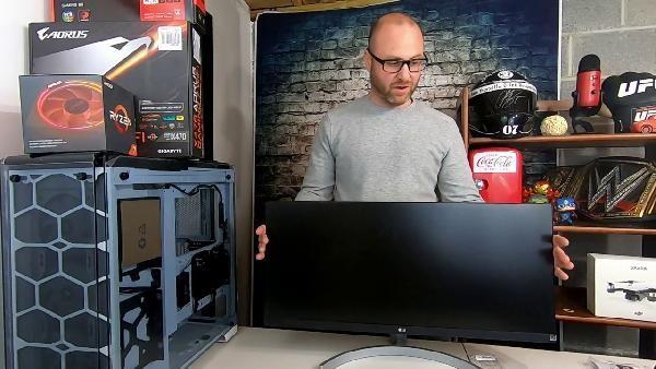 Media Markt It Sale Pc Hardware Zubehor Reduziert Masterpass Rabatt Z B Lg 29wk500 P Monitor Fur 179 Statt 215 Schnappchen Preis Media Markt