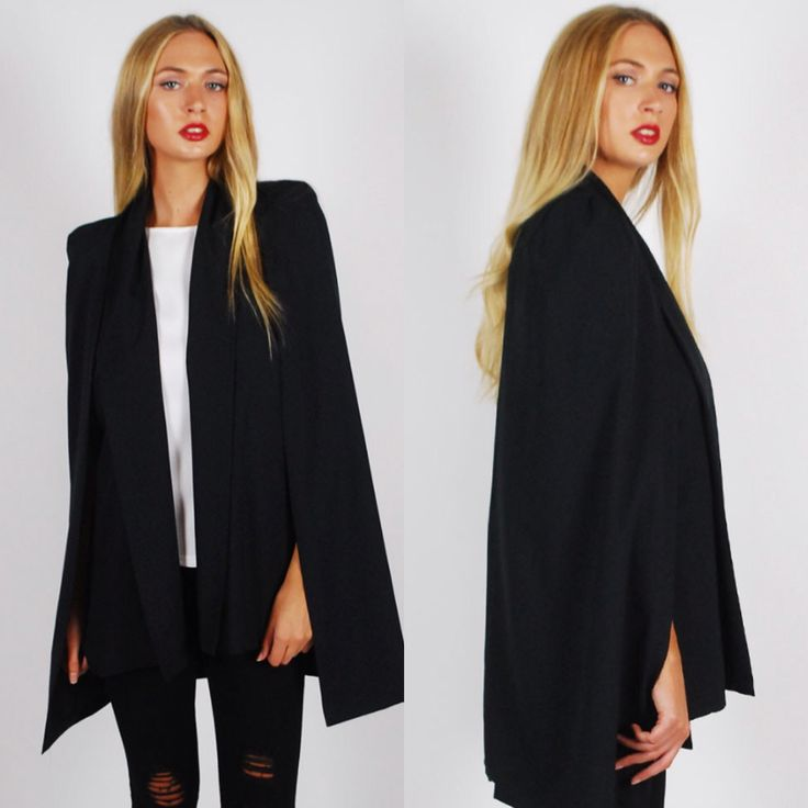 Team capes. Sold out. Best seller at Trish G Online