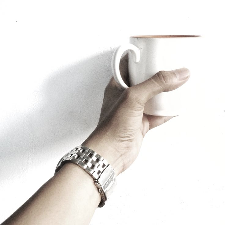 to infinity and beyond... . . #coffee #henkybarun