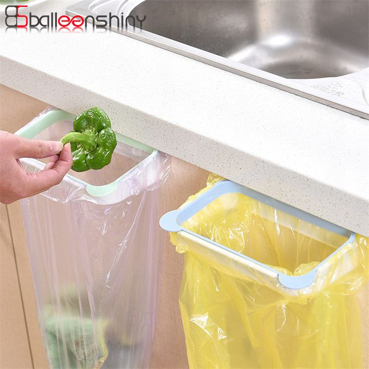 Dish Towel Stuck In Garbage Disposal: 25+ Best Ideas About Garbage Waste On Pinterest