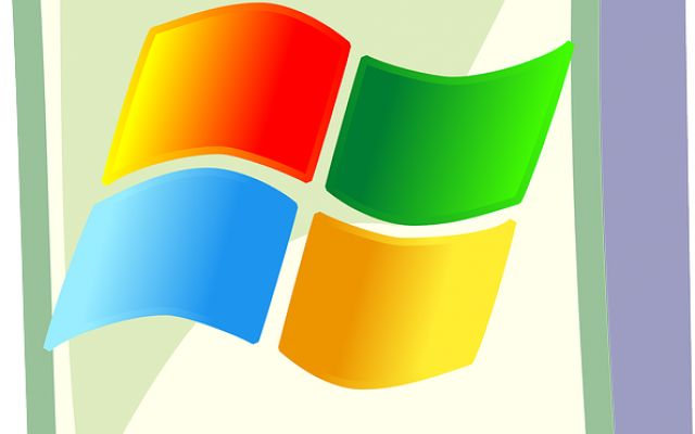Lista dei migliori software gratuiti per Windows Vista, 7, 8 e 8.1 #migliori #programmi #software #free #pc
