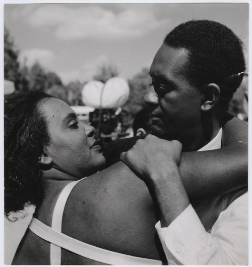 8 best kingdom images on pinterest native son richard wright and richard wright acting in the role of bigger thomas w gloria madison as bessie in the film of his own novel native son 1951 photo gisele freund fandeluxe Images