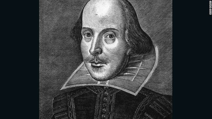 william shakespeare shakespearean authorship research 2014-11-1 1 william leahy the shakespeare authorship question – a suitable subject for academia this last academic year has been something of a turning point for me.