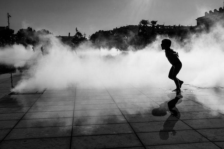 Explore Rudy Boyer's photos on Flickr.