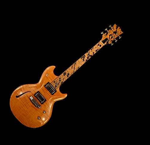 502 best images about which one 39 s no 1 on pinterest gretsch firebird and fender jaguar. Black Bedroom Furniture Sets. Home Design Ideas