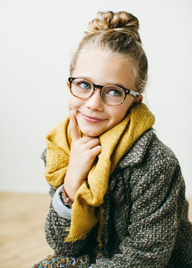 Children s Eyeglass Frame Manufacturers : 1000+ images about jonas paul eyewear on Pinterest ...