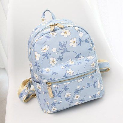 """Color:beige.blue. Size: Height:31cm/12.09"""". Width:24cm/9.36"""". Thick:17cm/6.63"""". Fabric material:pu. Tips: *Please double check above size and consider your measurements before ordering, thank you ^_^"""