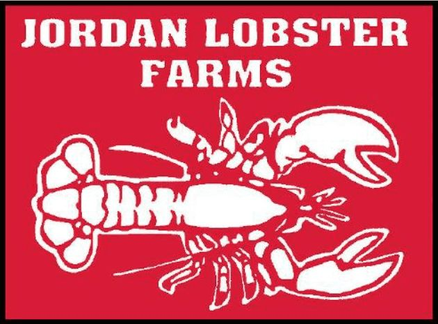 Jordan Lobster Farms is the premier lobster house in the Nassau County, Suffolk County, & Long Island, NY. Stop in today the tastiest seafood in the area!