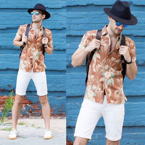 Dicas de Roupas para Homens Magros - Dicas para os Magrelos - Como usar calça…
