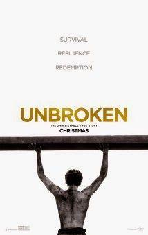 Unbroken (2014) Online Subtitrat Romana