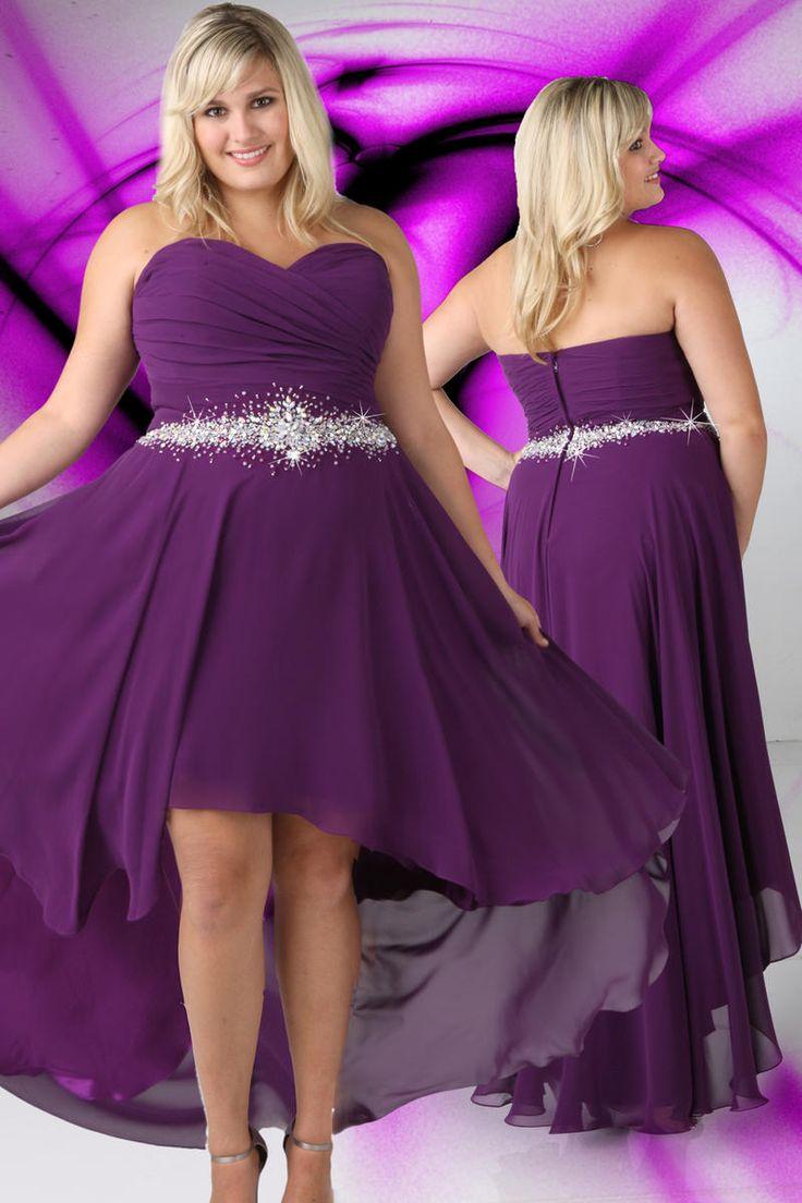 Mejores 13 imágenes de Xcite Prom Gowns en Pinterest | Vestidos de ...