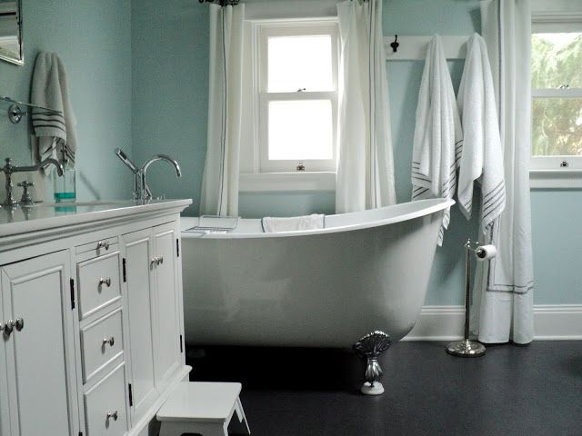 Paint Color SW 6477 Tidewater from Sherwin-Williams/ Wallpaper #1 ...