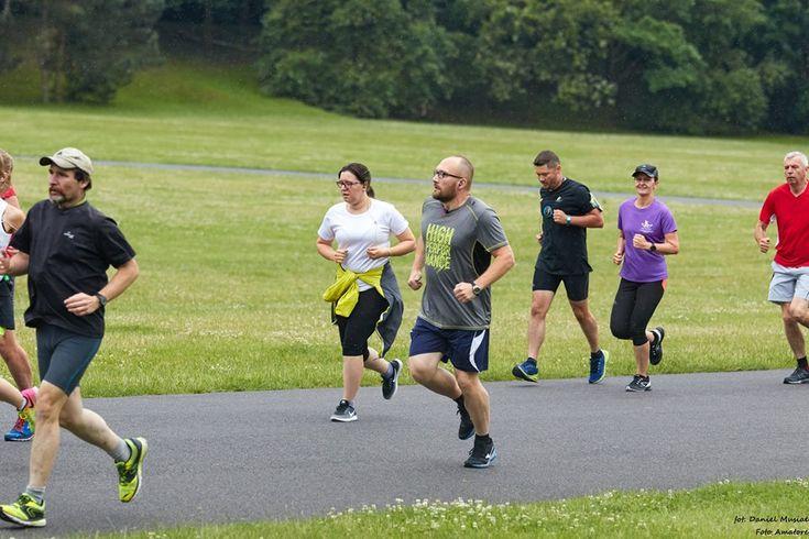 Wielka biegowa triada: trening, ćwiczenia oraz waga http://biegaczamator.com.pl/?p=16220 fot Daniel Musiał