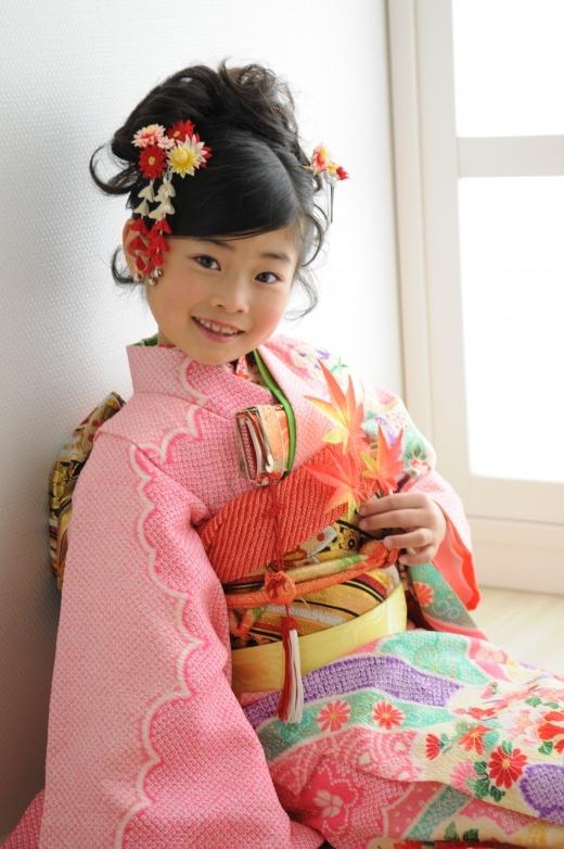 753 photo from Seijo Smile Studio