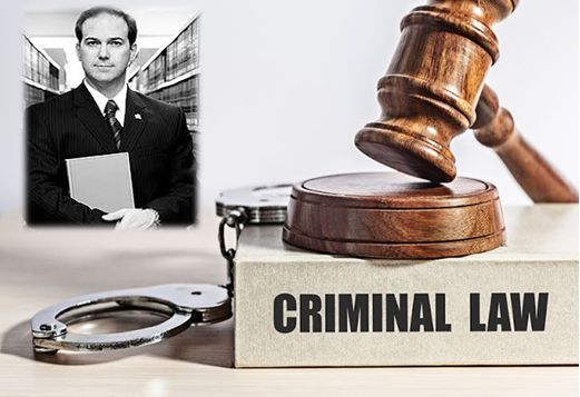 Top Criminal Defense Lawyers in Calgary How do we actually find  #CriminalDefence #CalgaryDefenceLawyer #DefenceLawyer