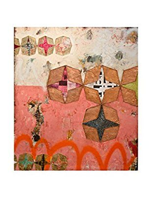 JILL RICCI ARTWORK | Voga Italia, Donne, Uomini, E La Moda Per Bambini E Accessori, E Prodotti Di Bellezza