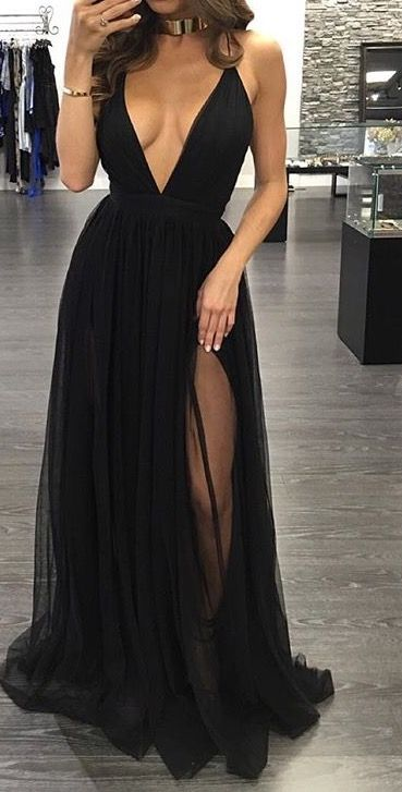 Find More at => http://feedproxy.google.com/~r/amazingoutfits/~3/ENlQJ7gEeAo/AmazingOutfits.page