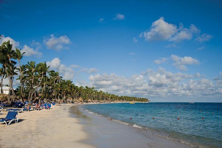 Punta Cana (Republique Dominicaine) / Be Live Collection Punta Cana 4* Départ de Montréal le: 28 juillet, 2017 - Pour : 7 jours Prix: à partir de 1318$ (par pers.)(taxes incl.)(tout incl.)(occ. dbl.)(places limitées)