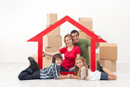 Hello there! Thanks for visiting our site, the complete site for everything Mortgage Rates in NJ. We are certain you will locate the materials we have assembled here interesting.