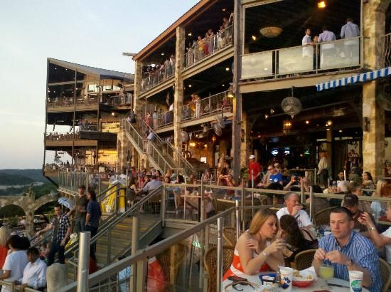The Oasis, Austin: See 2,498 unbiased reviews of The Oasis, rated 3.5 of 5 on TripAdvisor and ranked #107 of 3,698 restaurants in Austin.