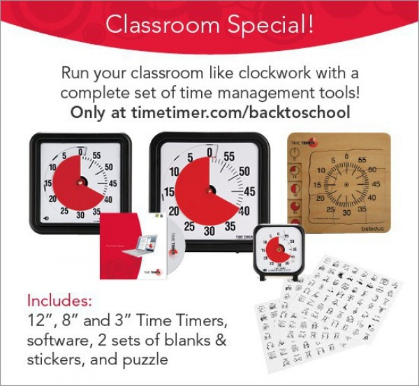 Innovative Classroom Management Tools ~ Images about inch time timer on pinterest today