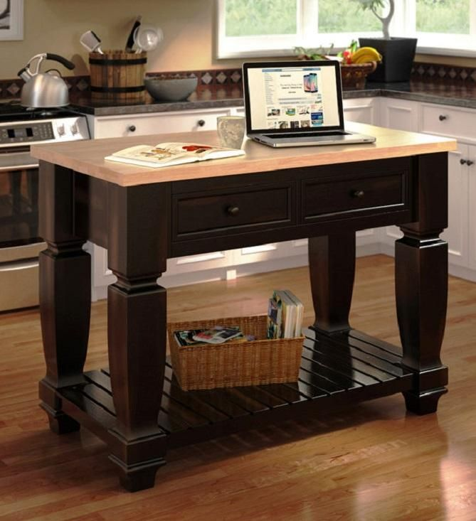 room and board kitchen island 245 best images about kitchen on wine 7804