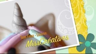 MissCreatives - YouTube