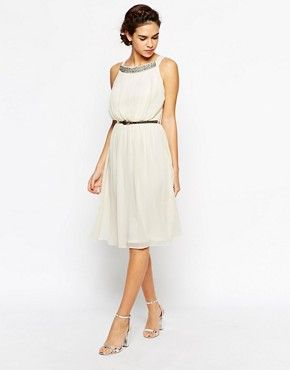 Search: embellished dress - Page 1 of 25 | ASOS