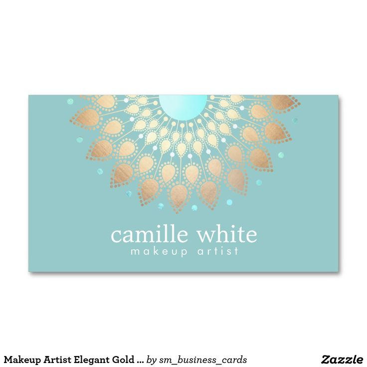 698 best Exceptional Business Cards images on Pinterest | Balloons ...