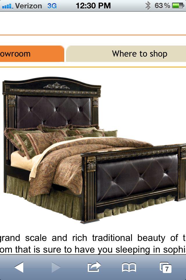 Ashleys Furniture Customer Service Creative Inspiration Decorating Design