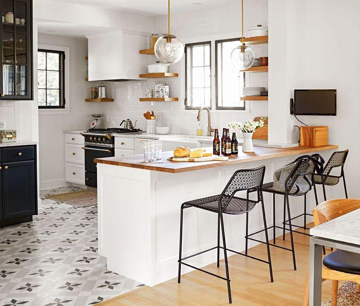 17 Best Images About Kitchen Decorating Ideas On Pinterest