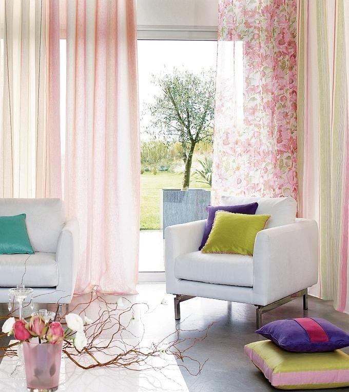 decoratiuni casa primavara