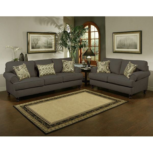 Shop Wayfair for Living Room Sets to match every style and budget  Enjoy Free Shipping. 1000  images about Living Room Furniture on Pinterest