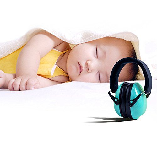 noise cancelling ear plugs for sleeping