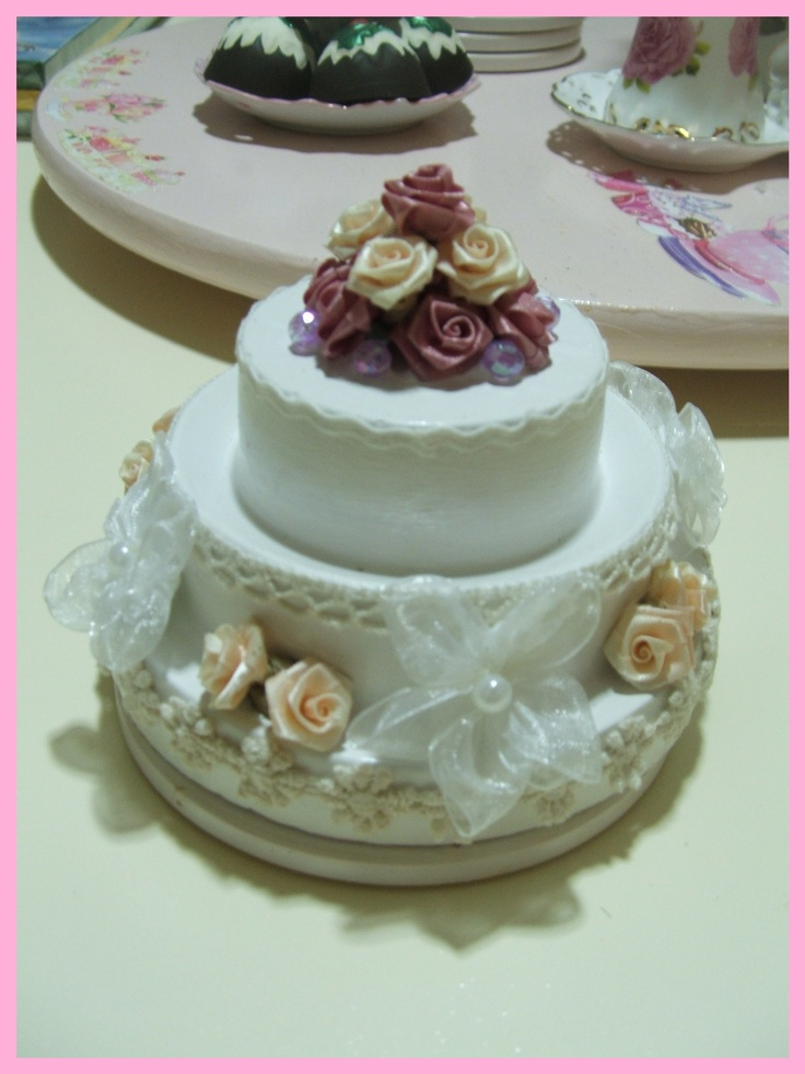 fake wedding cakes for display 1000 images about omg faux wedding cakes on 14129