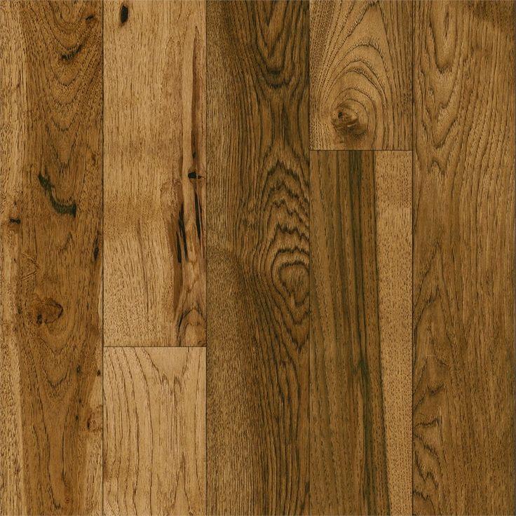 Bruce Hardwood Floor Wood Filler