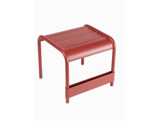 25+ best ideas about Petite table de jardin on Pinterest | Petite ...