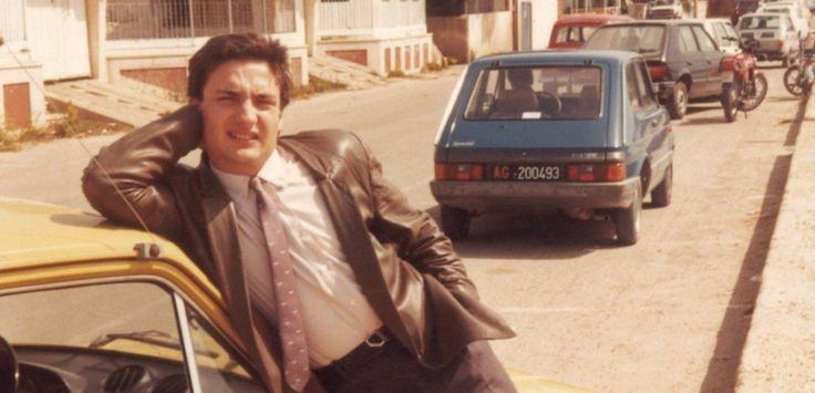 Giuseppe Grassonelli (DR)